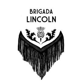 Brigada Lincoln Theatre Company