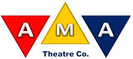 AMA Theatre Co.