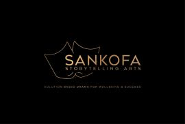 SANKOFA STORYTELLING ARTS LIMITED
