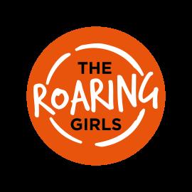 The Roaring Girls
