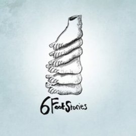 6FootStories