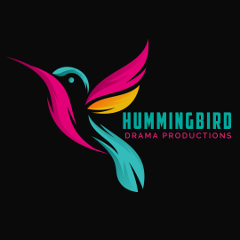 Hummingbird Drama Productions
