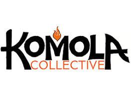 Komola Collective