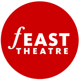 fEAST Theatre
