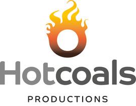 Hot Coals Productions