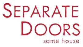 Separate Doors