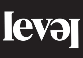 LEVEL Centre