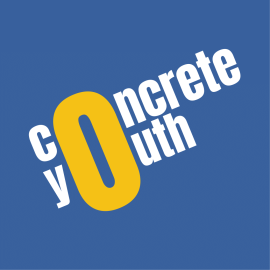 Concrete Youth