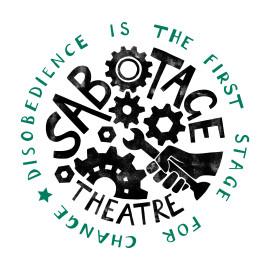 Sabotage Theatre Company