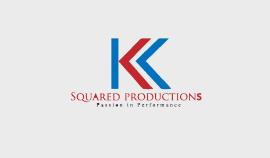 K-Squared Productions Ltd