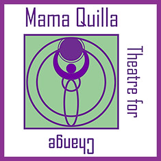 Mama Quilla productions