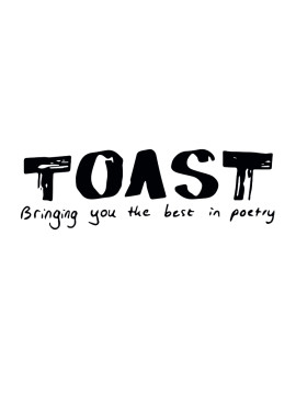 TOAST Poetry