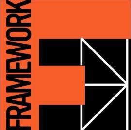 Framework Theatre Company