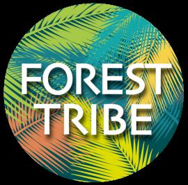 Debbie Bandara / Forest Tribe