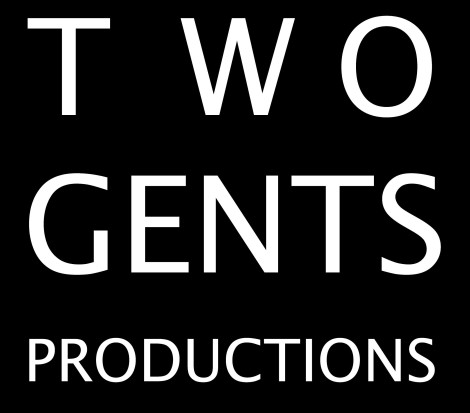 Two Gents Productions