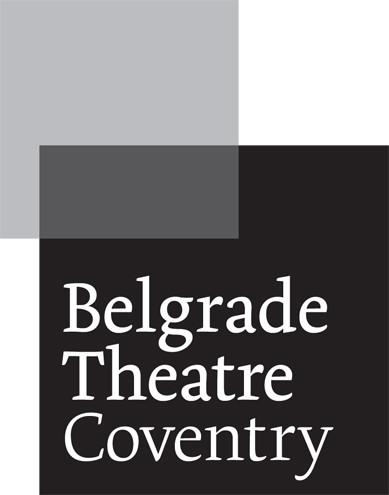 Belgrade Theatre Community & Education