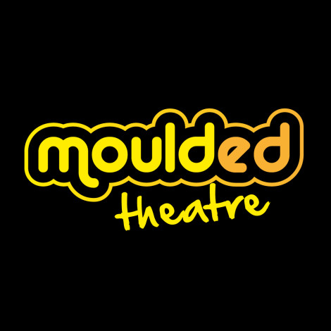 Moulded Theatre Company