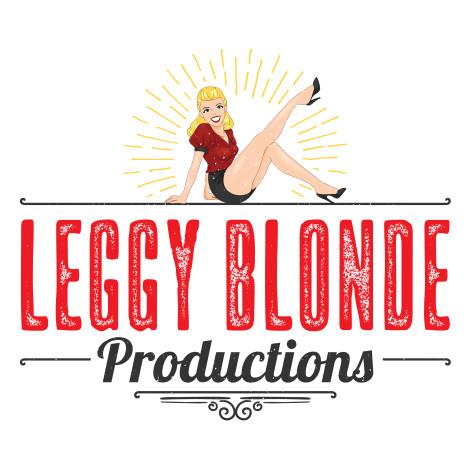 Leggy Blonde Productions