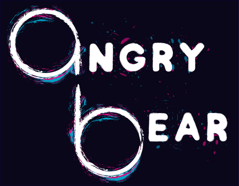 Angry Bear Productions