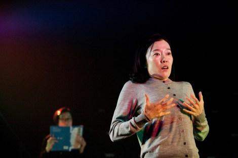 Hanyong Theatre Company