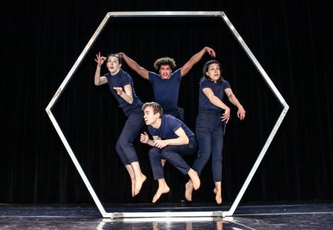 GOLKK Theatre Company