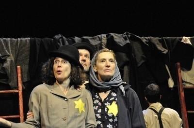 Pascal Theatre Company