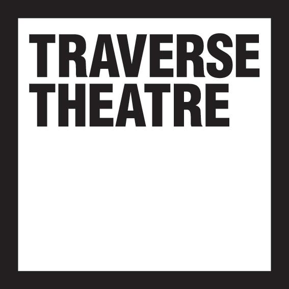 Traverse Theatre