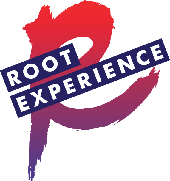 Root Experience