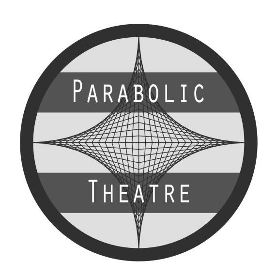 Parabolic Theatre