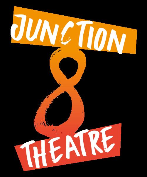 Junction 8 Theatre