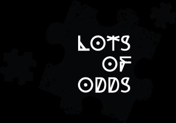 Lots of Odds