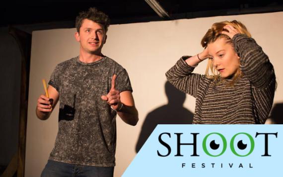 Shoot Festival
