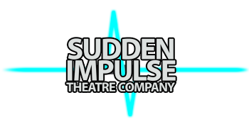 Sudden Impulse Production Company