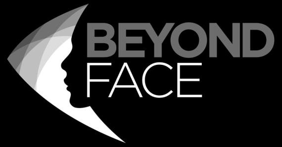 Beyond Face CIC