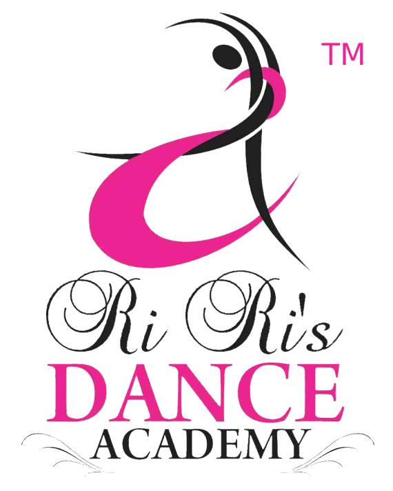 Ri Ri's Dance Academy