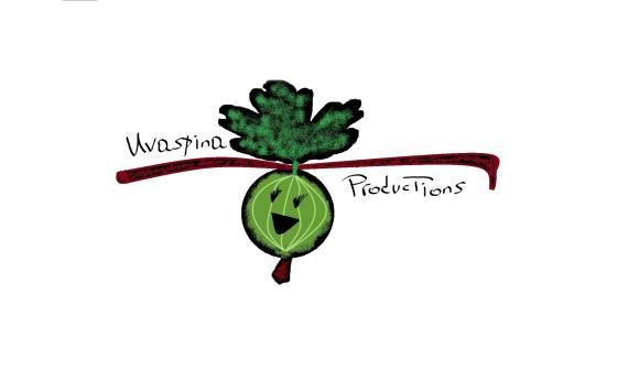 Uvaspina Productions