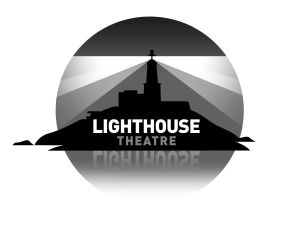 Lighthouse Theatre Ltd