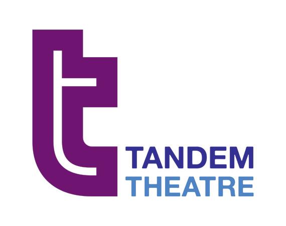 Tandem Theatre