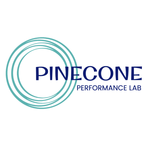 Pinecone Performance Lab