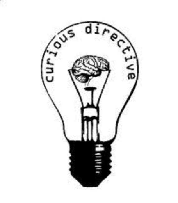 curious directive