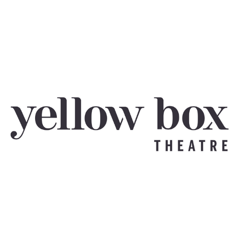 The yellow box theatre