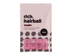 Itch Hairball front