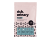 Itch Urinary Front