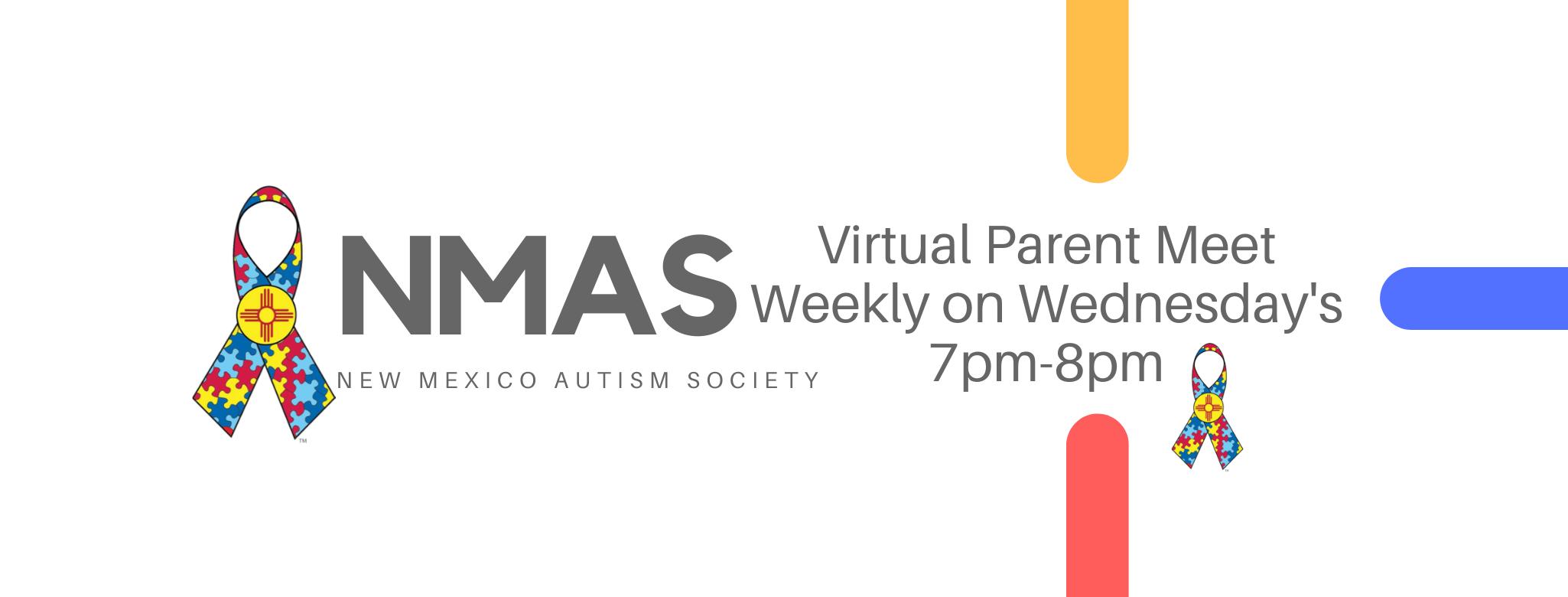 Virtual Parent Meet Image