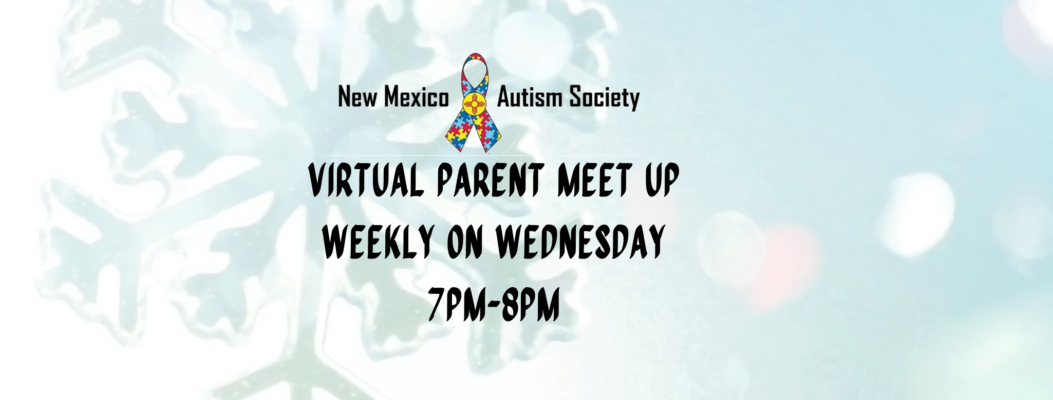 Virtual Parent Meet Image