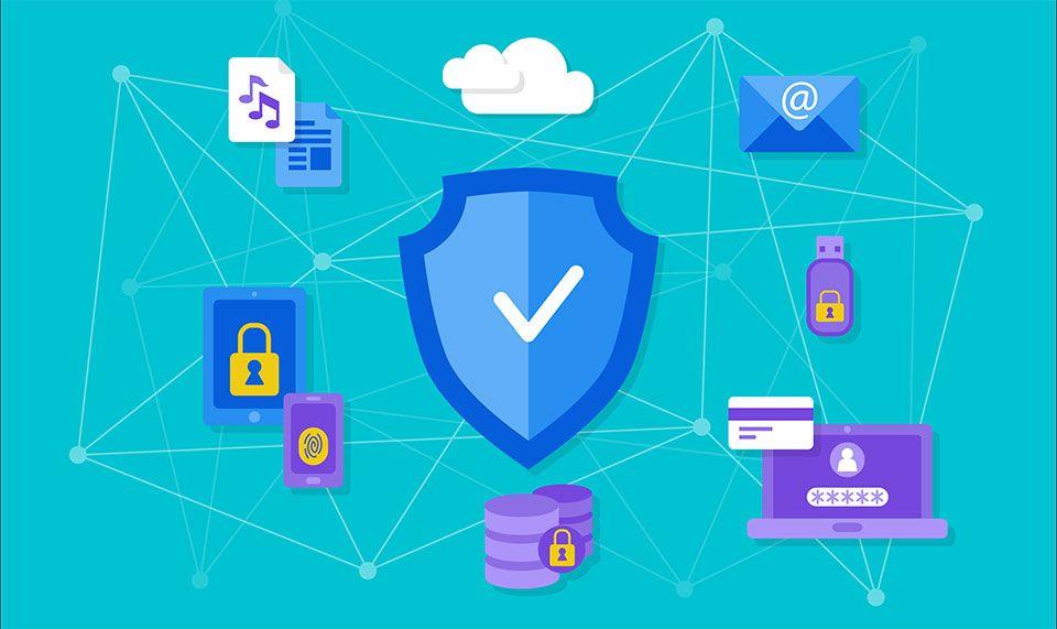 best paid antivirus 2019
