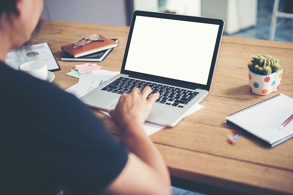 Best Mac Antivirus Software