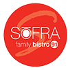 sofra family restaurant