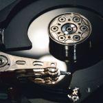 Disk Defragmentation solutions