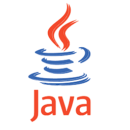 Update latest Java for online safety